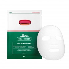 VT CICA NUTRITION MASK