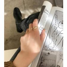 플린느 set ring